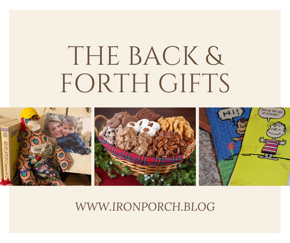 The Back & Forth Gifts copy